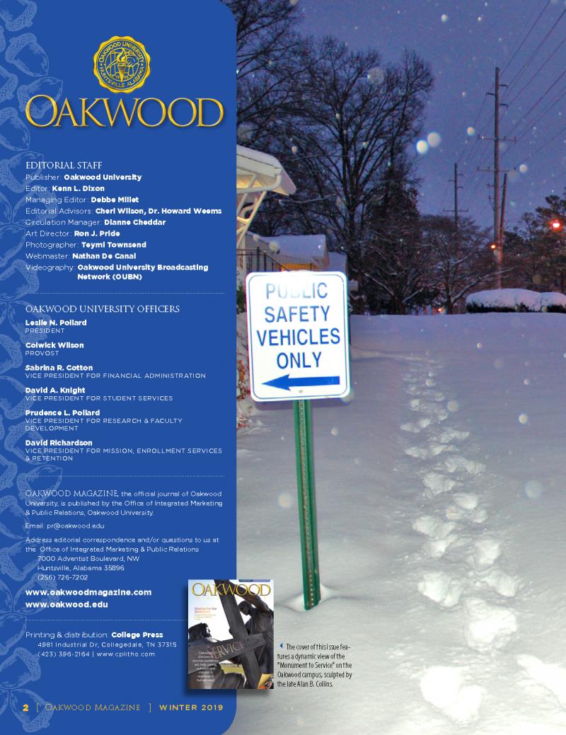 OMag_Winter2019_web_Page_02